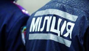 На Николаевщине двое пьяных мужчин ограбили пенсионерку