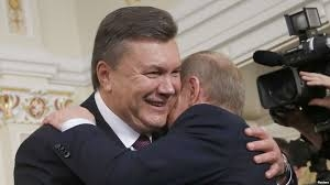 Украина продала России свой суверенитет - зарубежные СМИ