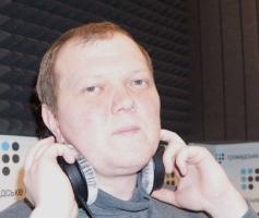 В Киеве двое неизвестных напали на шеф-редактора «Бизнес-Цензора»