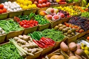 За 1-е полугодие производство сельхозпродукции в Николаевской области снизилось на 42%