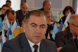 Депутаты Николаевского городского совета планируют обратиться к Президенту с требованием наказать виновных в массовых беспорядках, охвативших страну