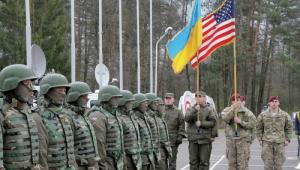 Американский сенатор предложил способ незаметной передачи Украине летального оружия