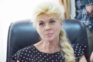 Конкурсная комиссия определилась с кандидатурой на должность директора департамента образования Николаевской ОГА