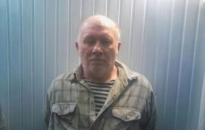 СБУ задержала деда, который принес бойцам на блокпост банку меда с взрывчаткой