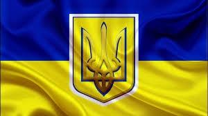 Сегодня  состоятся выборы Президента Украины