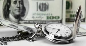 На николаевских коммунальных предприятиях накануне получения кредитов сменилось руководство