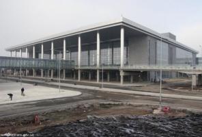 Донецкий аэропорт могут отдать террористам взамен на другие подконтрольные ими территории Украины – губернатор Донецкой области