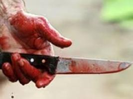 В Херсоне с особой жестокостью убили пожилую супружескую пару