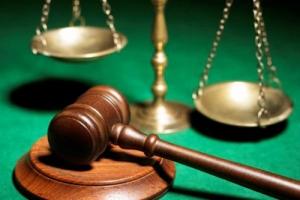 В Днепровском суде Херсона новый председатель