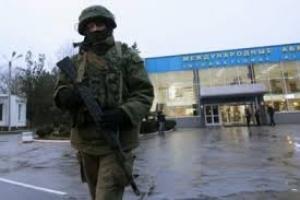 Войну за Украину россияне проиграть не имеют права