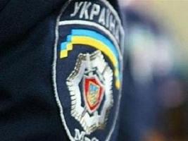 В Одессе станет меньше милиции