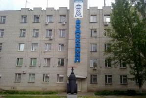 Директором «Николаевводоканала» хотят стать 10 человек