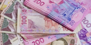 В Харькове налоговики требовали от переселенки с Донбасса 50 тыс. грн.