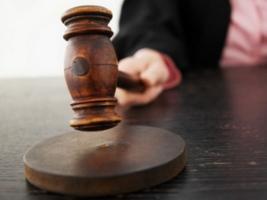 Украинцы стали чаще подавать в суд на турфирмы за испорченный отдых
