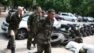 В самопровозглашенной «ДНР» сообщили о возобновлении переговоров по обмену пленными с Киевом