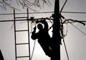 Ущерб от халатности должностных лиц Николаевоблэнерго составлил 15,4 млн. грн. - прокуратура
