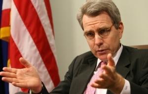 Посол США в Украине выступил в защиту ЛГБТ-сообщества