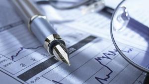 Фискальная служба внедрила в Николаеве информационно-справочный ресурс