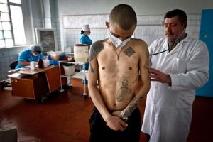 Из-за Крыма у Херсонской области появился дополнительный фактор риска