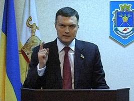 Обращение Дятлова раскритиковали: «Не надо злоупотреблять воинственной и ксенофобской риторикой»