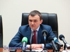 На Николаевщине в розыск объявлено более 6 тыс. уклонистов от мобилизации