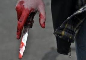 В прокуратуре по факту жестокого убийства двух женщин в центре Николаева заведено дело на заезжих подростков