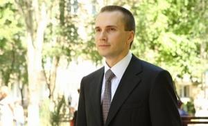 СБУ обнаружила канал вывода  в Россию денег сына Януковича