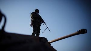 В ЛНР пообещали уже сегодня передать Киеву тела погибших украинских военных