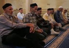 Крымских татар поставили перед ультиматумом: участие в местных выборах Крыма, или искусственная самоизоляция