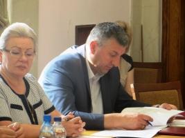 В Николаеве до конца года обещают открыть первый веломаршрут