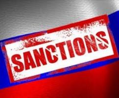 Из-за отсутствия согласия всех стран ЕС продление санкций против России находится под угрозой