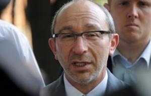 Геннадий Кернес подозревается в совершении пыток