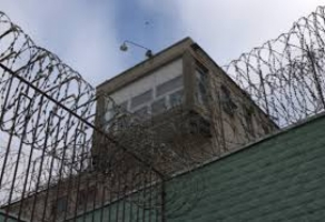 На Николаевщине за коррупцию оштрафовали инспектора исправительной колонии