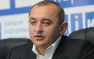 В Украине задержали двух чиновников Нацбанка времен Януковича