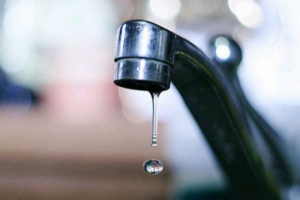 25 августа часть жителей Ленинского района Николаева останутся без воды