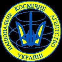 Кабмин назначил нового и.о. главы Космического агентства Украины