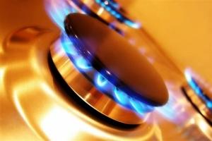 Правительство почти у 2 раза увеличило норму потребления газа для населения