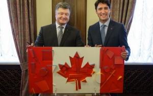 Украина выполнила Минские договоренности на 95%, - Порошенко