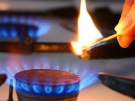 Всех потребителей газа в Николаеве заставят переоформить договора