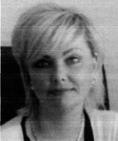 Обнаружено тело николаевской чиновницы Татьяны Рудяк