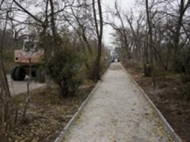 Одесситы передали мэру подписные листы с требованием проведения общественных слушаний по благоустройству города