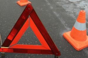 В Николаеве неизвестный сбил насмерть пешехода и скрылся с места аварии