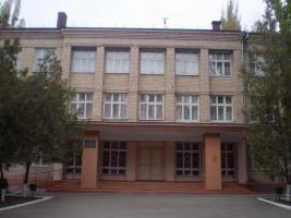 Прокуратура проинформировала о ситуации вокруг Николаевской областной санаторной школы-интерната № 7
