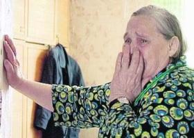 Верховная Рада провалила законопроекты о снижении пенсионного возраста