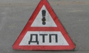 В Херсоне машина, груженная металлом, стала причиной трагического ДТП - ДОПОЛНЕНО