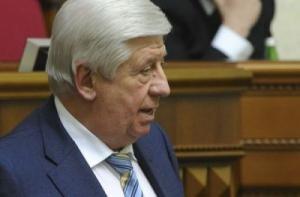 На место генпрокурора претендуют 5 украинских чиновников