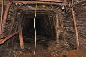 После артобстрела Дзержинска в шахте обнаружили двух погибших мирных жителей