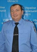 Судьи районных судов Николаевской области отказываются судиться с журналистами Центра