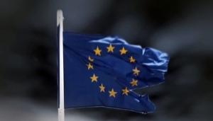 В Украину прибудут 8 инспекционных миссий Евросоюза
