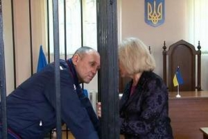 Организатору «Одесской народной республики» грозит 15 лет заключения